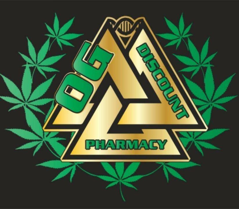 OG Discount Pharmacy